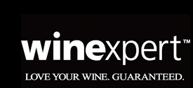 Winexpert Owen Sound